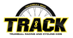 300 trumbull track logo
