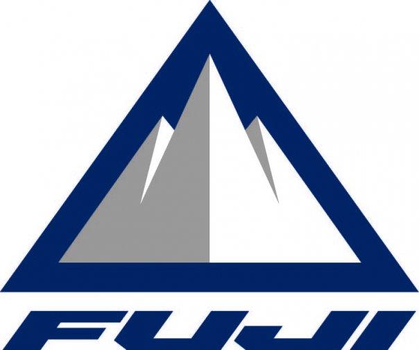 Fuji-Bikes logo