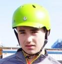 Justin Boissonneault