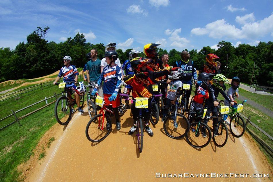 Sugar Cayne Bike Fest, somd (42)