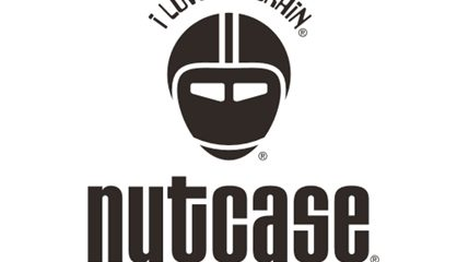 nutcase-logo-medium