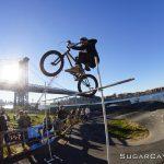 chris motorhead high jump, brooklyn
