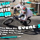 Pump Track Winter Jam 2, BKBP