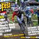 sugarcaynebikefest MTB race