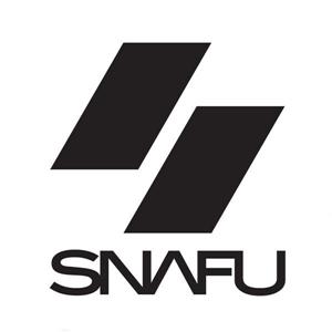 snafu logo