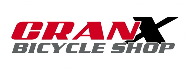 cranx bike shop